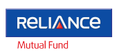 Reliance_Mutual_Fund_Logo.png